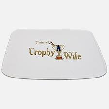 f_trophy_wife1.png Bathmat