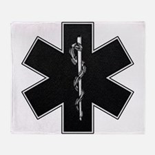emt_bw.png Throw Blanket