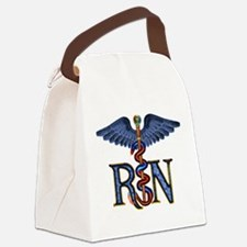 _nrn2.png Canvas Lunch Bag