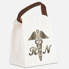 r_n2.png Canvas Lunch Bag