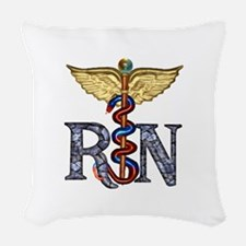 rn2.png Woven Throw Pillow