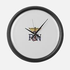 rn2.png Large Wall Clock