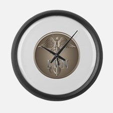 lvn2.png Large Wall Clock