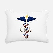 cna3.png Rectangular Canvas Pillow