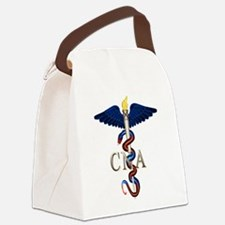 cna3.png Canvas Lunch Bag