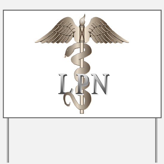 lpn5.png Yard Sign