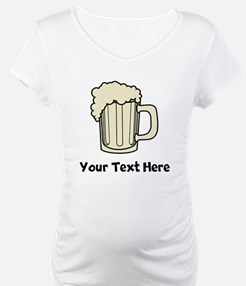 Pitcher Of Beer Shirt