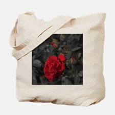 Unique Grief Tote Bag