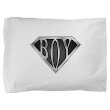 spr_boy2_chrm.png Pillow Sham