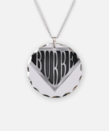 spr_bubbe_chrm.png Necklace