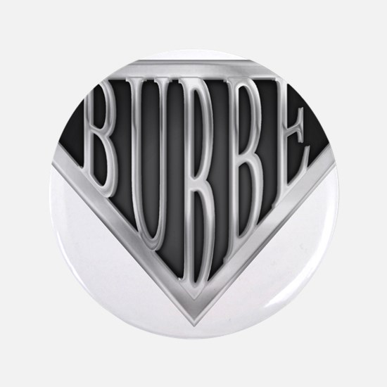 spr_bubbe_chrm.png Button