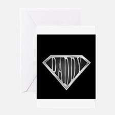 spr_daddy_cx.png Greeting Card