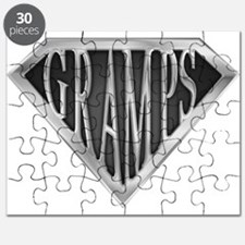 spr_gramps2.png Puzzle