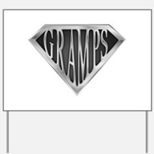 spr_gramps2.png Yard Sign
