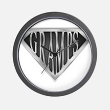 spr_gramps2.png Wall Clock