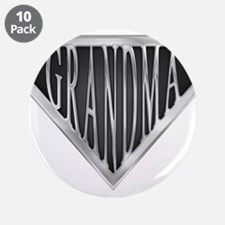 "spr_grandma_cx.png 3.5"" Button (10 pack)"