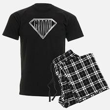 spr_groom_cx.png Pajamas