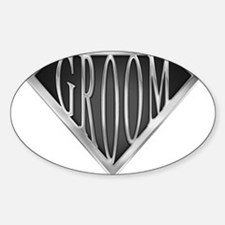 spr_groom_cx.png Decal
