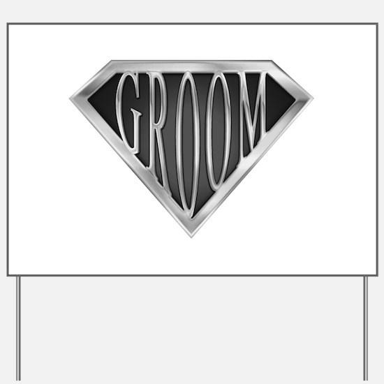 spr_groom_cx.png Yard Sign