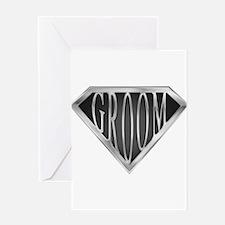 spr_groom_cx.png Greeting Card