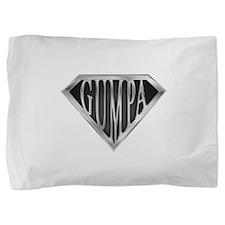 spr_gumpa_chrm.png Pillow Sham