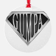 spr_gumpa_chrm.png Ornament