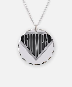 spr_gumpa_chrm.png Necklace