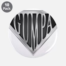 "spr_gumpa_chrm.png 3.5"" Button (10 pack)"