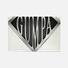 spr_gumpa_chrm.png Rectangle Magnet (100 pack)