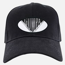 spr_gumpa_chrm.png Baseball Hat