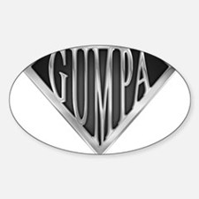 spr_gumpa_chrm.png Decal