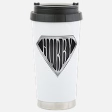 spr_hubby_chrm.png Stainless Steel Travel Mug
