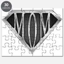 spr_mom_cx.png Puzzle