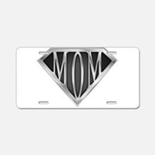 spr_mom_cx.png Aluminum License Plate