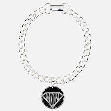 spr_mom_cx.png Bracelet