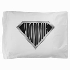 spr_mommie_cx.png Pillow Sham