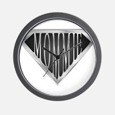 spr_mommie_cx.png Wall Clock