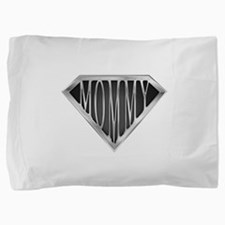 spr_mommy_cx.png Pillow Sham