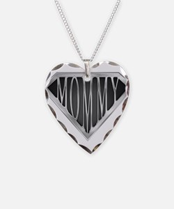 spr_mommy_cx.png Necklace
