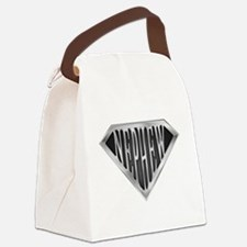 spr_nephew_chrm.png Canvas Lunch Bag