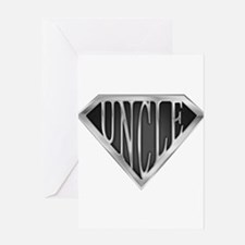 spr_uncle_chrm.png Greeting Card