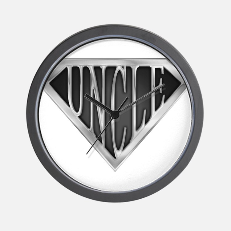 spr_uncle_chrm.png Wall Clock