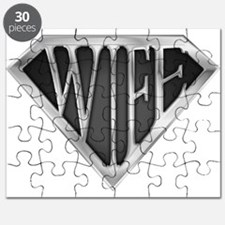spr_wife_c.png Puzzle