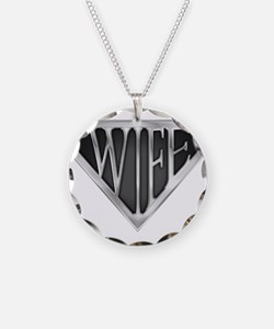 spr_wife_c.png Necklace