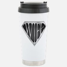 spr_wife_c.png Travel Mug
