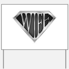 spr_wife_c.png Yard Sign