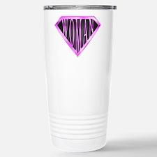 spr_woman_px.png Travel Mug