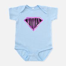 spr_woman_px.png Infant Bodysuit