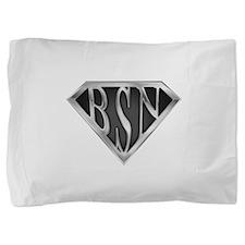 spr_bsn_xc.png Pillow Sham