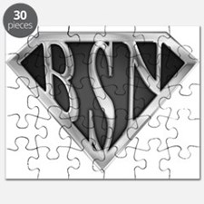 spr_bsn_xc.png Puzzle